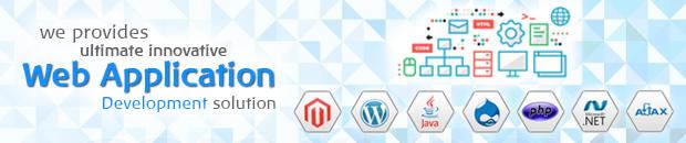 Web development banner 02