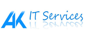 AK IT Services
